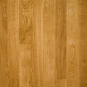 Фото Паркетная доска Polarwood (Поларвуд) Дуб орегон, коллекция Polarwood fp138